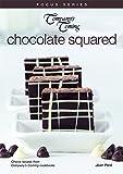 Chocolate Squared