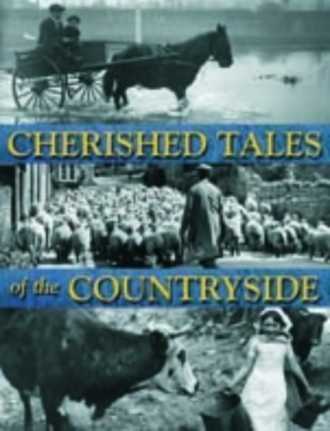 Download Cherished Tales of the Countryside by Brian P. Martin (2004-10-30) PDF