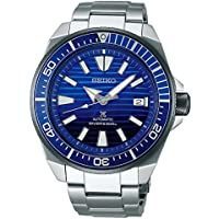 Seiko Men's Prospex Special Edition Automatic Dive Watch (SRPC93) + $50 Kohls Cash