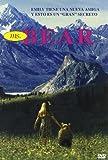 Ms. Bear ( Emily und der kleine Bär ) ( Kleiner Bär ) [ NON-USA FORMAT, PAL, Reg.2 Import - Spain ] -  DVD, Paul Ziller, Ed Begley Jr.