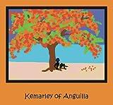 Kemarley of Anguilla