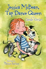 Jessica Mcbean, Tap Dance Queen Paperback