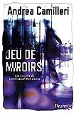"""Afficher """"Les Enquêtes du Commissaire Salvo Montalbano<br /> Jeux de miroirs"""""""