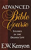 img - for Advanced Bible Course book / textbook / text book