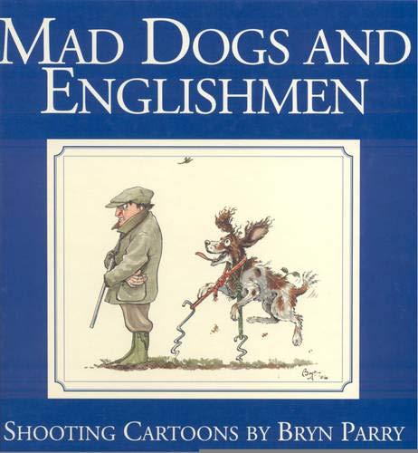 !B.e.s.t Mad Dogs and Englishmen: Shooting Cartoons [Z.I.P]