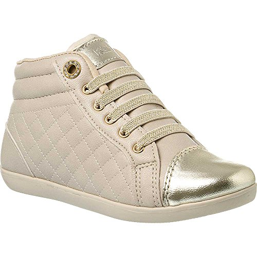 3fd90bd03a1fc We Analyzed 780 Reviews To Find THE BEST Brazilian Shoes