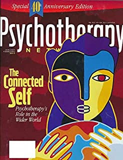 Psychotherapy Networker (B00006KTZP)   Amazon Products