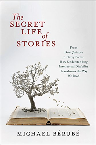 reading refelction the secret life of A life reflection story does require some reflection it happens when we take time to be introspective, to review our life journey so far, to ponder our life lessons, and to think about what.