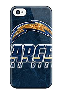Kara J smith's Shop saniegohargers NFL Sports & Colleges newest iPhone 4/4s cases