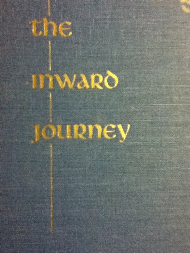 The inward journey, Peel, Doris