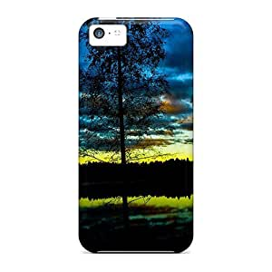XiFu*MeiNew Mixed Sky Cases Covers, Anti-scratch Mycase88 Phone Cases For iphone 6 4.7 inchXiFu*Mei
