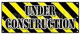 36 construction cones - 36