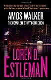 Amos Walker, Loren D. Estleman, 193556224X