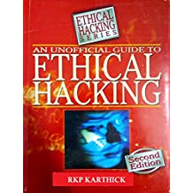 Ethical Hacking 1 day Hacker: COMPUTER ETHICAL HACKING TUTORIAL , COMPUTER HACKING , ANDROID HACKING