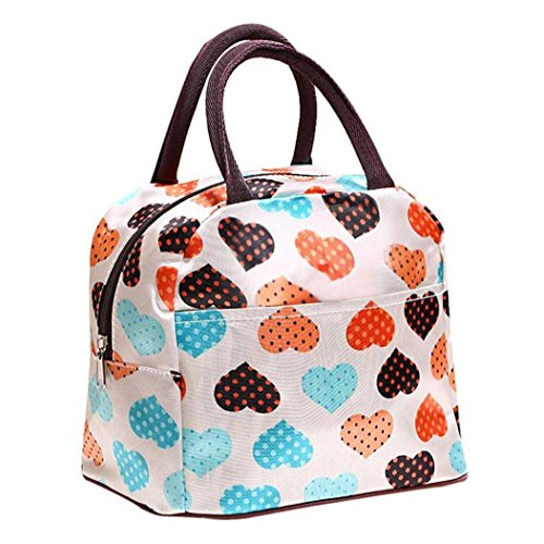 loveheart-portable-insulated-picnic-lunch-bag-tote-zipper-organizer-lunchbox-viasaa