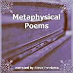 Metaphysical Poems | John Donne,Henry King,Andrew Marvell