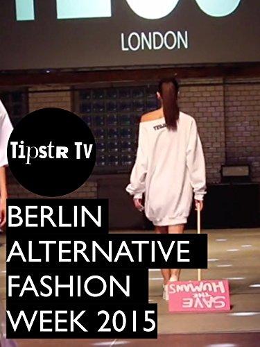 berlin-alternative-fashion-week-runway-show