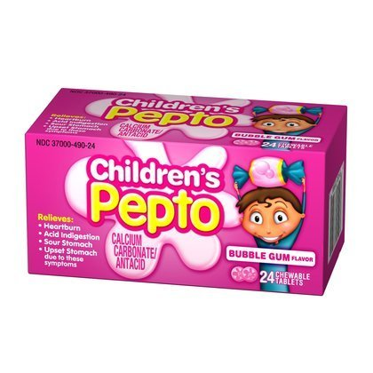 childrens-pepto-chewable-tablets-24-ct