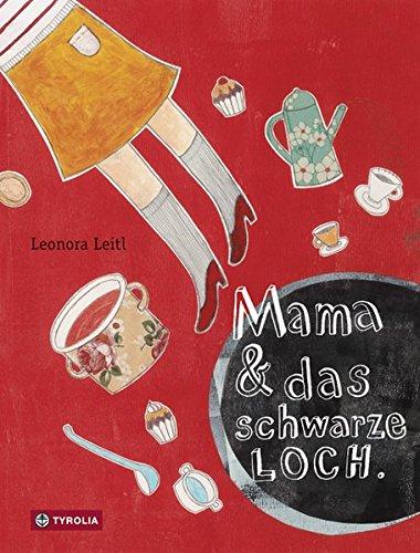 Mama & das schwarze Loch
