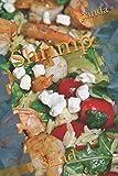 Best PANDA Lettuces - Shrimp: Salad Review