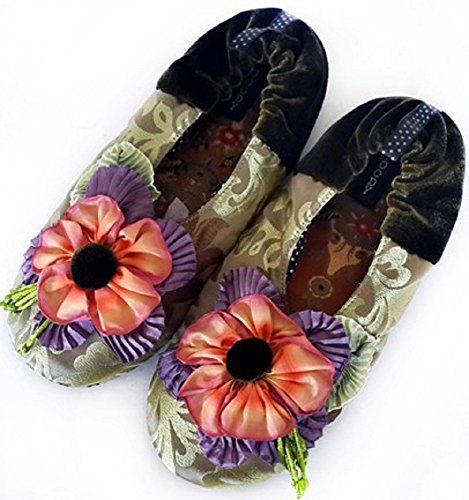 Goody Goody Goody Slippers Goody Lola Lola Slippers Tq5vy
