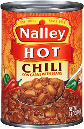 nalley-chili-hot-con-carne-w-beans-14-oz