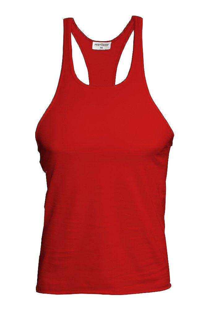 Sleeveless t-shirt  print by EPSON BMW  NEW Men/'s Tank Top Vest