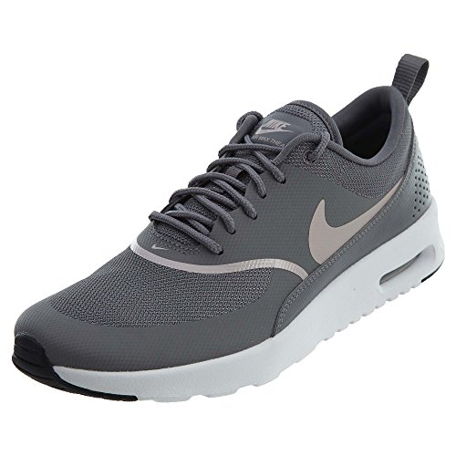 Galleon - NIKE Women s Air Max Thea Running Shoe 61dc7b3c6