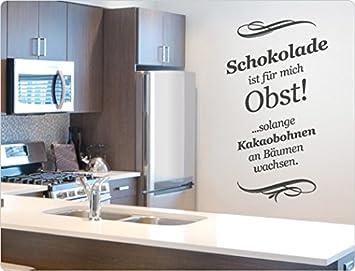 I-love-Wandtattoo 11834 Wandtattoo Küche \