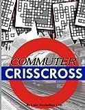 COMMUTER CrissCross