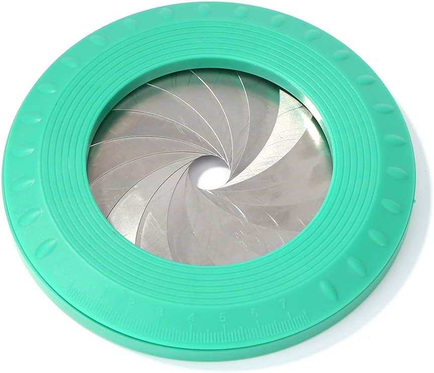 TXYFYP Kreis-Zeichnungs-Geometrisches Hersteller-Werkzeug,Metallwinkel Und Kreis-Hersteller-Justierbarer Durchmesser-Kreiszeichnungs-Schablonen-Kompass F/üR Zeichnungs-Zeichnung