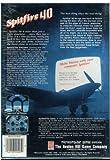 Avalon Hill - Spitfire 40 (Atari 8-Bit Computer)