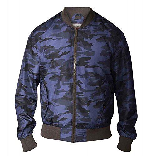 Duke Uomo London Giacca Duke London wd1q6Y