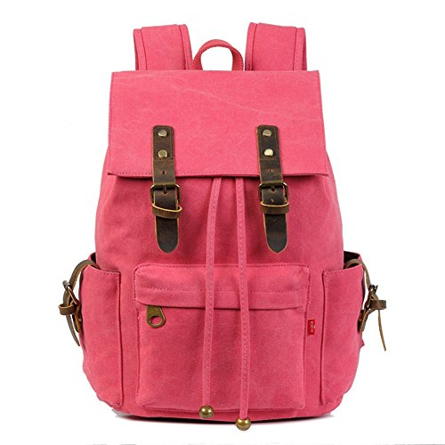 Sechunk Multifunction Backpack Rucksack Computer product image