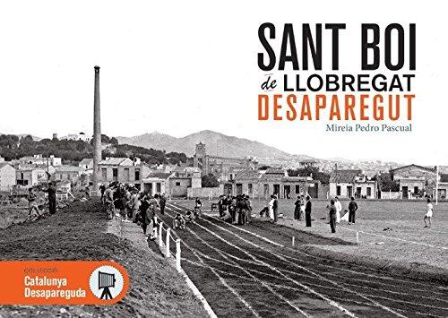 sant-boi-de-llobregat-desaparegut-imatges-en-blanc-i-negre-que-transmeten-historia
