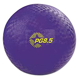 Champion Sports - Playground Ball, 8 1/2\