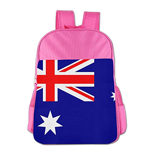 boys-girls-flag-of-australia-backpack-school-bag-2-colorpink-blue-pink