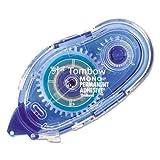 Tombow(R) Mono(R) Adhesive, Permanent Bond