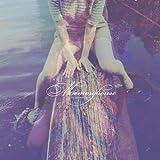 The Slideshow Effect Album Cover