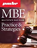 PMBR MBE Multistate Bar Exam Practice & Strategies
