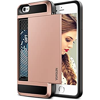 iphone 6 plus shell cases
