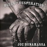 vignette de 'Blues of desperation (Joe Bonamassa)'