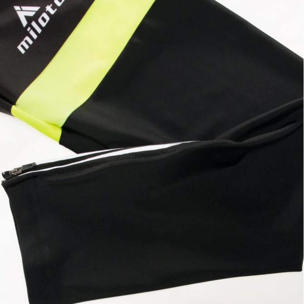 1-7//16 KANIGEN ACCU-LOC RF BLACK 3-BOLT FLANGE BRACKET AMI UEFBL207-23MZ20RFB