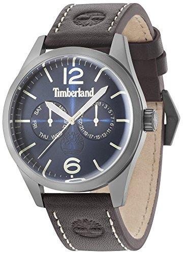 TIMBERLAND MIDDLETON Men's watches 15018JSU-03