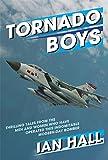 Tornado Boys