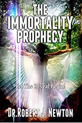 The Immortality Prophecy: Let the Reveal Begin!
