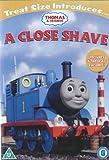 Thomas & Friends A Close Shave [Import]