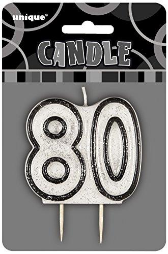 3.5  candles 80 | 80 Candles for Winnie 51H teA4JKL