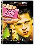 Fight Club by 20th Century Fox