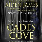 Cades Cove   Aiden James